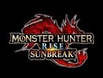 超大型拡張コンテンツ『モンスターハンターライズ:サンブレイク』発表!狩猟解禁は2022年夏の予定