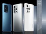 透明ボディーのモバイルバッテリーやキーボードをMeizuが新スマホと同時発表