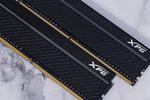 ミリタリー系マザーボードにベストマッチ! 「ラギッドスタイル」の新メモリー「XPG SPECTRIX D45G」をテスト