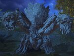 新作MMORPG『ELYON』のプレオープンテストで戦える「フィールドボス」挑戦ガイドを公開!