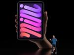 アップル「継続は力なり」を体現する新製品ラインナップ