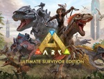 ついに最終章が日本語に対応!PS4用ソフト『ARK:Survival Evolved』の拡張DLC「ARK: GENESIS - PART 2」ローンチトレーラーが公開