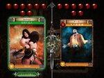 伝説のゲームブックシリーズがよみがえる!『ファイティング・ファンタジー・レジェンズ』がSwitchで発売中