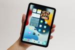 「新iPad mini」実機レビュー = デザインも中身も刷新した「ちょうどいい」モバイルマシンだった!