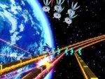 『ソニックカラーズ アルティメット』のゲーム要素を紹介する「スポットライト#3」が公開!
