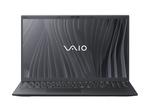 VAIO FL15発表、Ryzen 3搭載で7万円台の新シリーズ