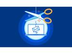Cloudflare、メールセキュリティー分野に参入