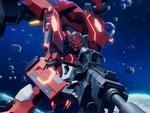 新作ロボットSRPG『Relayer(リレイヤー)』のゲーム紹介トレーラーが公開!