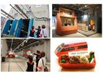 「鉄道の日」はロマンスカーミュージアムで楽しもう! 期間限定イベントを10月1日より開催