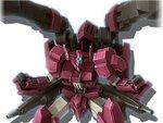 PC『ガンダムジオラマフロント』で「大型UPDATE -ADVANCE-」第2弾を実装!