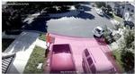 ALSOK、AI監視カメラが高精度に人物を検知する「AIカメラシステム」