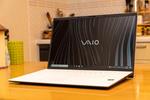 Ryzen採用で8万円以下から買える、「VAIO FL15」は家族用にポチりたい