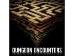 スクエニ、新作ダンジョン探索RPG『ダンジョンエンカウンターズ』を発表!発売日は2021年10月14日