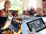 Xboxクラウドゲーミングが日本で10月1日にサービス開始!「東京ゲームショウ 2021 Xbox Live Stream」でXboxの新作タイトルが続々公開