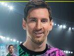 基本プレイ無料!「ウイニングイレブン」から生まれ変わった『eFootball 2022』が配信中