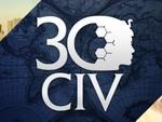 """""""あと1ターン""""を続けて30年!「シドマイヤーズ シヴィライゼーション」30周年記念トレーラーを公開"""
