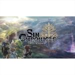 セガ、新作スマホRPG「シン・クロニクル」を発表!12月15日に正式サービスを予定していることも公開