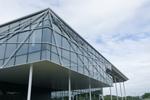 木更津にポルシェを体験できる新スポット「ポルシェ・エクスペリエンスセンター東京」が誕生!