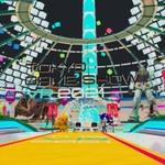 アイマスやマクロスΔのライブの視聴も!TGS初のVR展示「TOKYO GAME SHOW VR 2021」体験レポ