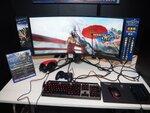 高解像度&ウルトラワイド対応!TGSでプレイした『モンスターハンターライズ』Steam版をレポート