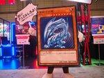 TGSに出展された『遊戯王マスターデュエル』プレイレポート。ソロモードのプレイ動画あり!