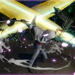 『刀剣乱舞無双』初の実機プレイをTGS2021出張版で配信、アーカイブ配信も開始!
