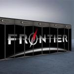 AMDの発表で見えてきたFrontierのノード構成 スーパーコンピューターの系譜