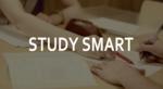 英語学習には正しいプロセスがある レベル別の学習方法をチェックして目標到達まで無理なく継続する方法を解説