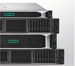 無償でサーバー運用管理がラクに!「HPE InfoSight for Servers」を知る