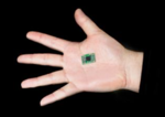 HIFIMANが新DAC「HYMALAYA DAC」開発、小型のマルチビットDAC
