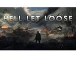 50vs50の大規模マルチプレイFPS『Hell Let Loose』がPS5に登場!本日よりPS Plusのフリープレイも
