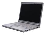 Core i5搭載「Let's note  SZ6」が3万6300円、Qualit「秋の大感謝セール」