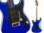 フェンダー、レクサスとコラボレーションした「Fender Lexus LC Stratocaster」(世界100本限定)