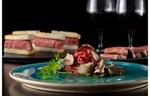 最高の焼き加減でお肉が味わえる! フルアテンド制の焼肉店「焼肉 牛印 新宿店」がオープン