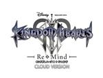Nintendo Switch クラウドバージョンで歴代「キングダム ハーツ」シリーズが発売決定!