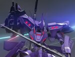 エイベックスが「マブラヴ」シリーズのTVアニメとゲームの最新作をグローバル展開すると発表!