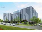 STテレメディアGDCが千葉に新データセンター開設、日本市場へ参入