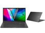 ASUS、15.6型有機ELディスプレー搭載の薄型軽量ノートPC「ASUS VivoBook 15 OLED K513EA」発売