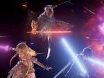 『Tales of ARISE』×『ソードアート・オンライン アリシゼーション リコリス』コラボDLCが配信中!
