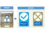 静岡県とNECなど、トレッキングツアー参加者を対象に顔認証を利用したワクチン接種・PCR検査結果を確認する実証実験
