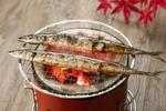 【質問です】もし、年に一度しか「秋刀魚の塩焼き」を食べられなかったら