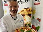 西新宿で本格ピッツァを食べよう! 在日イタリア商工会議所主催の「True Italian Pizza Week 2021」10月17日まで