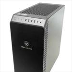 話題のテイルズ オブ アライズもWQHDで100fps以上!Radeon RX 6600 XT グラフィックス搭載PC「GALLERIA XA5R-66XT」の実力をチェック