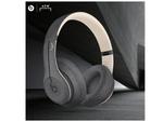 Beats、ブルータリズム建築にインスパイアされたヘッドホン「Beats STUDIO3 WIRELESS」10月18日から発売