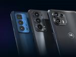 全機種1億画素カメラを搭載! モトローラの5Gカメラフォン「edge 20シリーズ」に注目
