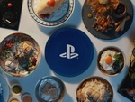 """PlayStationの注目23タイトルを""""フルコース""""仕立てで味わう特別映像が公開!"""