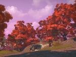 新作MMORPG『ELYON』両勢力の「大拠点」近郊となるLV31~36のエリアを紹介