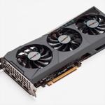 RDNA 2世代の新ミドル「Radeon RX 6600」はワットパフォーマンスでRTX 3060を圧倒