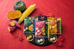 老舗料亭監修の「アイスの実<国産野菜シリーズ>」今年は全国のコンビニで販売