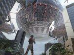 本日入隊開始!『地球防衛軍3 for Nintendo Switch』がついに発売
